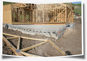 Suspended Slab Build A House Step By Step